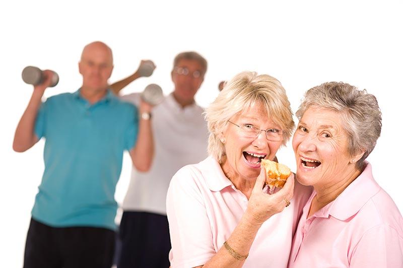 header-suikerziekte