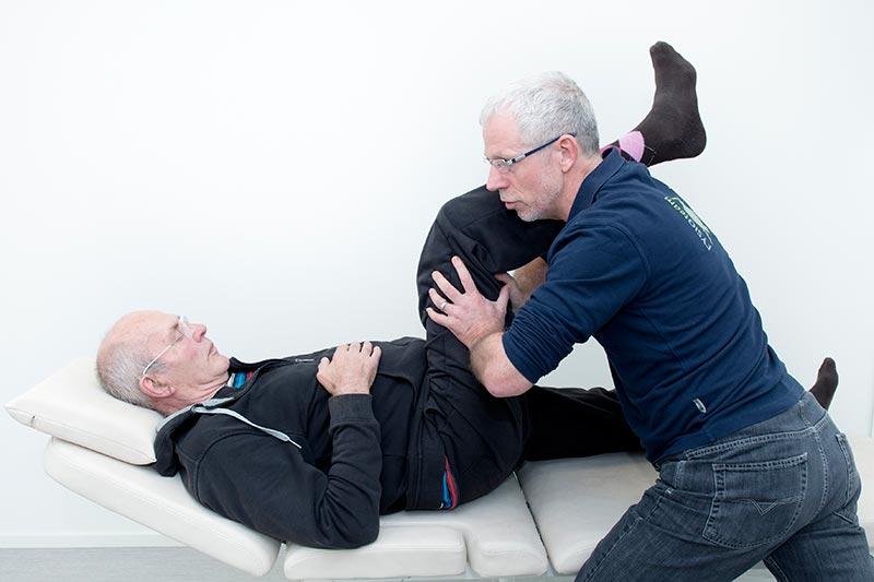 header-artrose