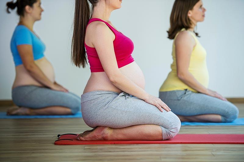 header-fit-tijdens-de-zwangerschap