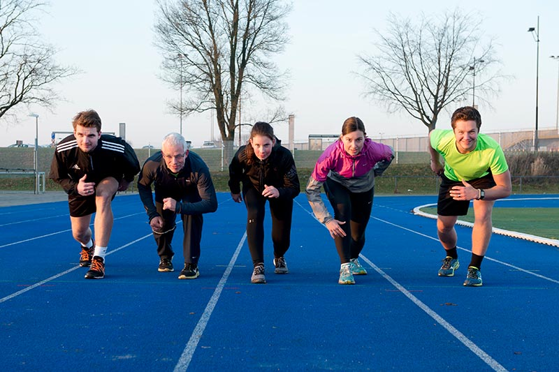 header-hardloop-analyse-en-training