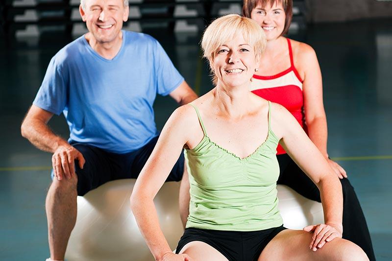 header-medische-fitness