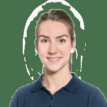 Marije Vroomans