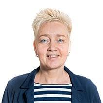 Anita Winkel