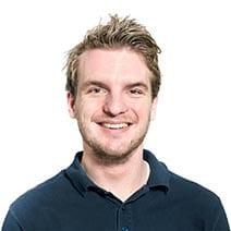 Sven Vermeulen